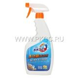 500g-Multi-functional-Leather-Glass-Cleaner-Household (1)