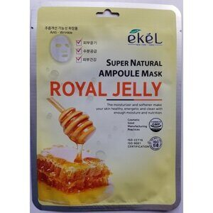 513405_ekel_super_natural_ampoule_mask_pack_royal_jelly_ampulnaya_maska_s_matochnym_molochkom_25gr.jpg
