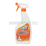 OEM-ODM-Stain-Remover-Chemical-Liquid-Cleaning (1)