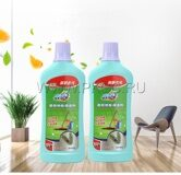 Industrial-Tile-Floor-Cleaner-Liquid-Wood-Cleaner