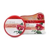 771566 «3W Clinic» Smooth Cleansing&Massage Cream (Camellia) Массажный крем (Камелия)
