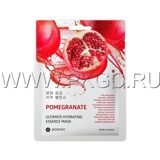 1-Pomegranate (2)