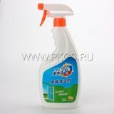 OEM-ODM-Stain-Remover-Chemical-Liquid-Cleaning