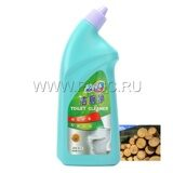 600ML-Toilet-Flush-Cleaner-Bottle-Water-Descaler